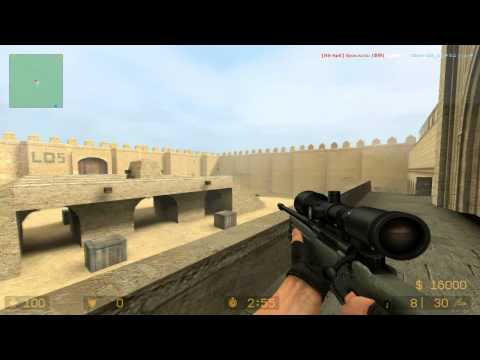 awp_india (CS 1.6) from YouTube · Duration:  5 minutes 9 seconds