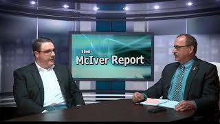 McIver Report - Jason Nixon Part 4