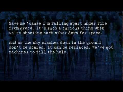 Prologue: 3 Minutes to Midnight (lyrics) - The Sunpilots