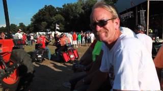 Plummer River Rally 2013 - Highlights!