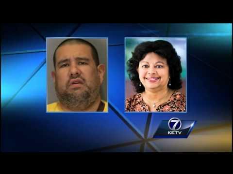 New details revealed in case against Dr. Anthony J. Garcia