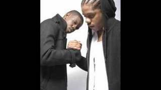 NEW: Wha Do Dem - Rock City Ft. Big Bad Benny-Demus & Kardinal Offishall