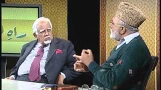 Q. Can an Islamic Republic Stop Non-Muslims from preaching their Religion p1..