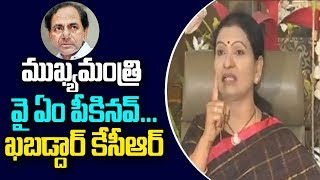 abn andhrajyothy news