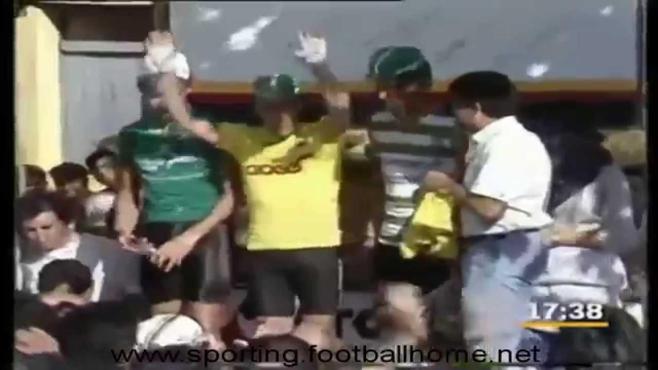 Ciclismo :: Volta a Portugal de 1985 - Vitória de Marco Chagas (Sporting)