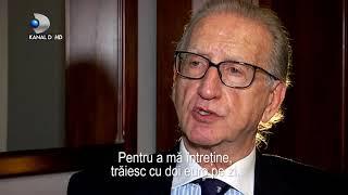 Asta-i Romania (20.01.2019) - Unde dragoste nu e, escrocherie e! Duminica de la 1730!