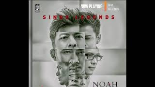 Noah Full Album Sing Legends