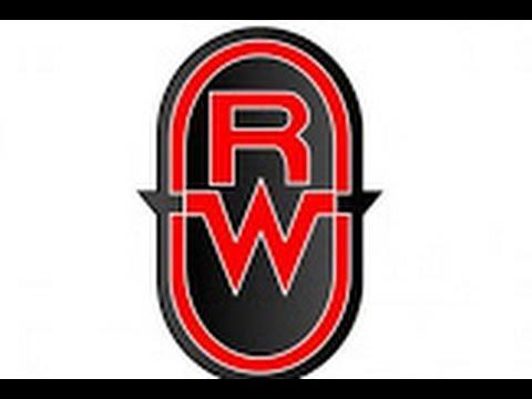 Półka Raw Drew Test Obciążenia 70 Kg