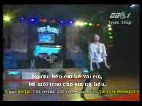 10 minutes - Bao thy