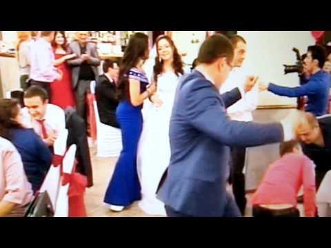 Армянская Свадьба Тюмень 83432067751