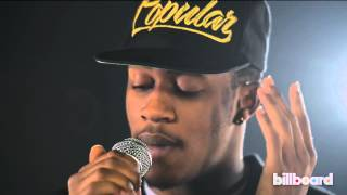 Repeat youtube video MKTO -