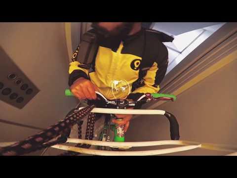 Bike Messenger Italia | Milano city | fixed gear