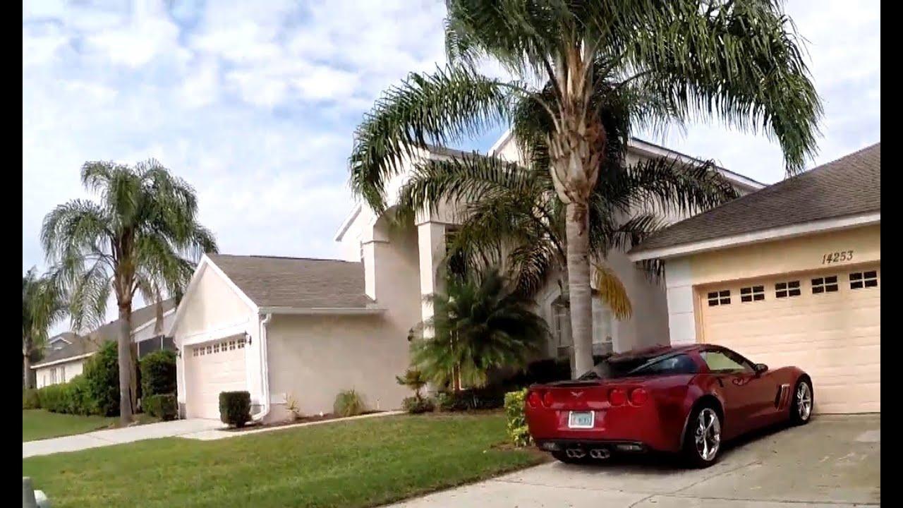 Купить квартиру в орландо недорого медиа ротана дубай