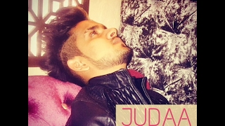 JUDAA | LOVE IS ENDLESS | RAP SONG | SOOPER BOY | latest hindi sad rap song 2017