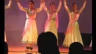 10th annual day celebrations at jain international residential school jirs