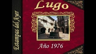 27 1976 Lugo