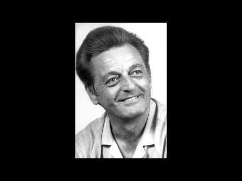Gottfried Glöckner / Concertino für Akkordeon und Bläserquintett