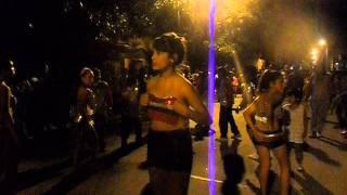 Repeat youtube video los funebreros carnavales 2014
