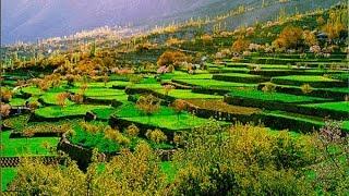 Hunza Valley Gilgit TravelTravel Guide, Many More 2016 Full HD