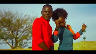 Cwinya by Youngman x Lady Sharia official music Video