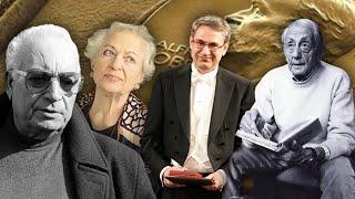 Nobel edebiyat ödülüne aday gösterilen ilk kadın yazarımız