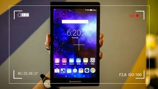 What Does $130 Get You in a Tablet!! More Than You
