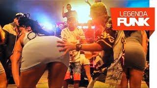 Baixar MCs Jhoninha e Douguinha part. MC Fael - Paredão (Videoclipe Oficial)