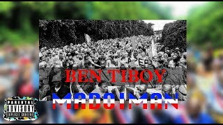 Download Video Ben Tiboy (madoimana) AUDIO 2018 MP3 3GP MP4