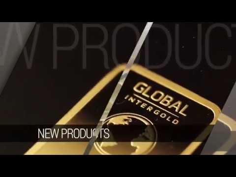 GoldSet Global Pro and GoldSet Global Smart orders