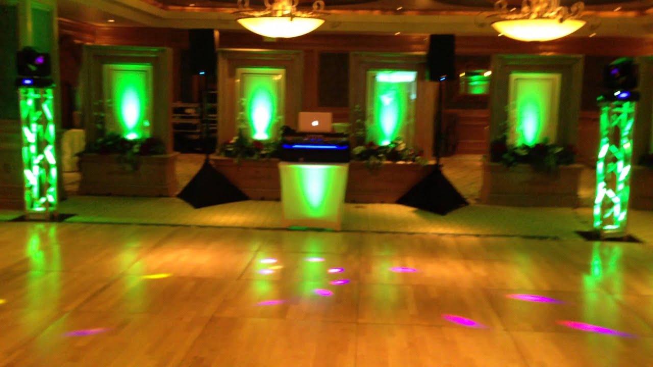 Floor And Decor Houston Hwy 6 Nice Vibe Events Wedding Dj Texas Houston Beaumont And