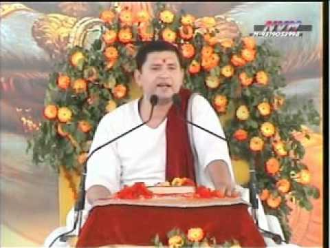 Ram Katha By Shri Atul Krishan Bhardwaj