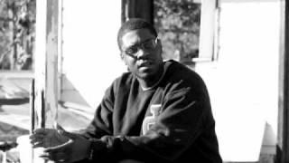 Big K.R.I.T. - Moon & Stars feat. Devin The Dude (Prod. Big K.R.I.T.)