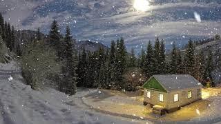 Colaj colinde - Mandra-i seara de CRACIUN - Cele mai frumoase colinde 2019