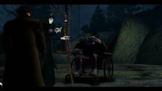 Discworld Noir - Act 3.08