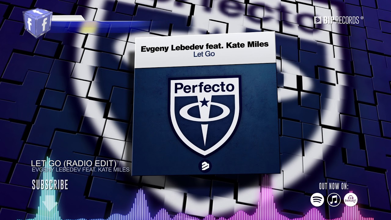 evgeny-lebedev-feat-kate-miles-let-go-official-music-video-hd-hq
