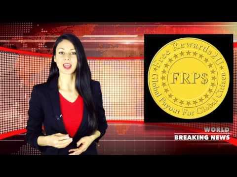 Free Rewards2u Business Revolutions