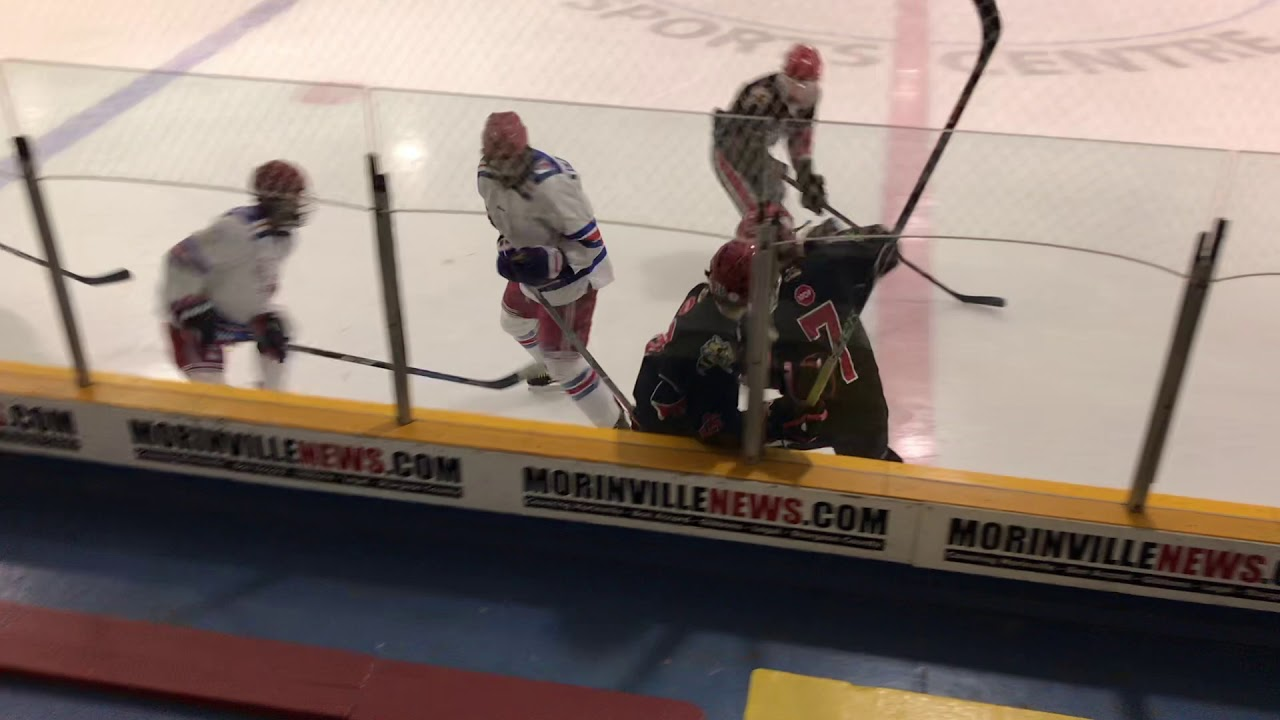 Martensville midget aa, sexy girls doing sex by themselves in bed naked