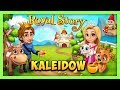 Kizi Game Reviews → Royal Story