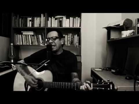 Aburrimiento - Grillo Villegas - (Velador Time)