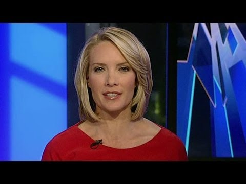 You Lose Fox News Admits Obamacare Works