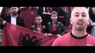 Gjilan G  ♛Alba Kingz♛ feat  Leo   100 Jahre   100 Vjet  Xhamadani vija vija