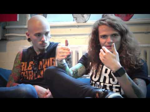 Miss May I answer fan questions