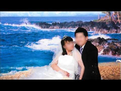 協助中國公民假結婚案宣判