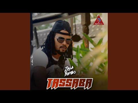 Tassaba