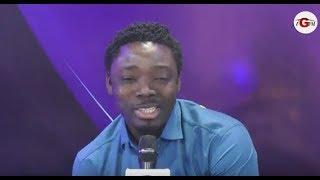 Cheikh Gadiaga: «Je veux devenir maire comme mon défunt père»