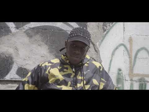 Youtube: DINERO – OGLIFE # 1 (clip)