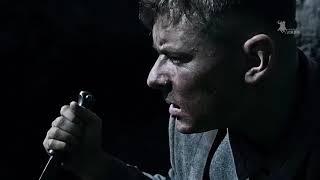 ПРЕМЬЕРА 2017! Военный фильм 2017 ⁄ Ливень ⁄ Русские военный фильмы 2017 новинки HD 1080P