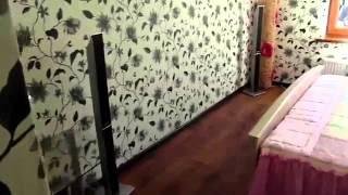 видео Недвижимость в Одесской области