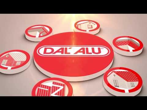 DALALU, la marque emblématique d'un groupe industriel français.