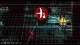 Allegiance: Free Online Multiplayer Game by Microsoft: Intro